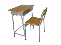 ED - F4& F5 教署標準學生檯椅