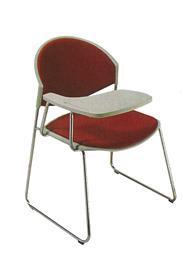 G - 17 - 14 客 椅