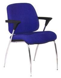 G - 13 - 14 客 椅
