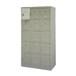 STC - 19 十五門儲物櫃