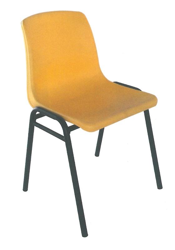 G - 01 - 14 客 椅